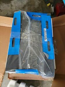 APC Smart UPS RT 10000VA 8000W RM 6U 208V SURT10000RMXLT6U *New Unused*