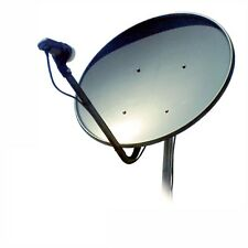 Foxtel Hills 65cm KU Band Satellite Dish