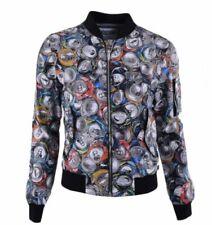 cd420909ae89 Cappotti e giacche da uomo Moschino   Acquisti Online su eBay