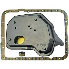 Auto Trans Oil Pan Gasket FRAM FT1217B