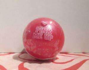 Victoria's Secret - PINK - PINK ME UP - Duo Lip Gloss - Girly