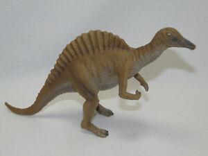 Schleich 16444 Ouranosaurus Dinosaurs