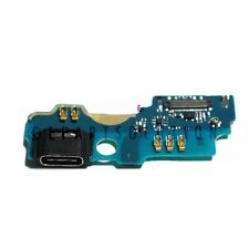 ZTE ZMAX Pro Z981 USB Charger Charging Port Dock Connector Flex Cable + MIC USA