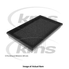 New Genuine BLUE PRINT Air Filter ADN12215 Top Quality 3yrs No Quibble Warranty