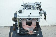 VGC: MITSUBISHI CE LANCER & MIRAGE 1.5L ENGINE / MOTOR - 4G15 4G 15 - 96-03 1.5