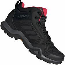 adidas Terrex AX3 Wanderschuhe & Wanderstiefel günstig
