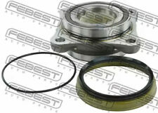 Front left or right Wheel Hub FEBEST 0182-GRJ120FM-KIT