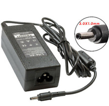 Laptop chargeur Pour Chromebook CB3-431-C6WH 45 W ADP-45HE B 19 V 2.37 A AC Adaptateur