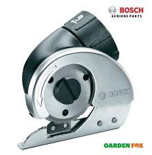 savers Bosch IXO CUTTING ADAPTOR Screwdrivers 1600A001YF 3165140776363 D2