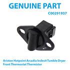 HOTPOINT-ARISTON AQC8 2F7 TM1 (EU) Tumble Dryer Front Thermostat Thermistor photo