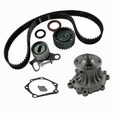 Timing Belt Kit PLUS Water Pump Toyota Hilux LN147R LN152R LN167R LN172R