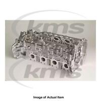 New Genuine AMC Cylinder Head 908525 Top German Quality