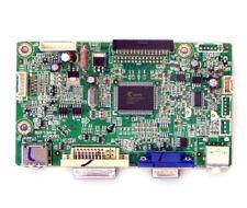 Main Board for iiyama B2274HDS-B2, E2274HDS-B2 LED monitor 715G4640-M01-000-004K