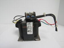 GENERAL ELECTRIC 9T58K0046 TRANSFORMER