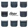 Oster Titan / Classic 76 Black Diamox Detachable Clipper Replacement Blade