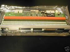 Lucent Stinger 48 Port Network Card STGR-LPM-48-RP