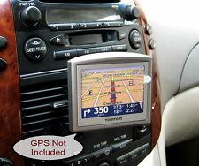 Car Swivel Vent Mount TomTom GO 520 720 730 920 930 T Old Version