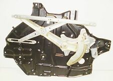 Daihatsu Cuore VII L251 elektr. Fensterheber vorne links