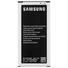 24445 Batteria Litio Samsung G900 Galaxy S5 Eb-bg900bbeg
