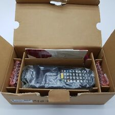 Motorola Symbol MC3090R-LC38S00GER Handheld Mobile 1D Barcode Scanner - PDA