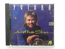 Another Sun by Yutaka (CD, Mar-1993, GRP (USA))