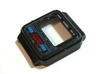 Caja reloj CASIO GF-2 SCRAMBLE FIGHTER Original reloj CASIO Watch case