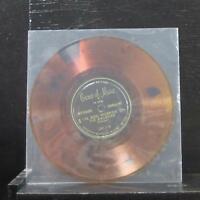 "Wittnauer Choraliers - I've Been Working On The Railroad 7"" VG LW-118 Vinyl 45"