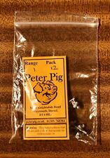 8 Lead Peter Pig 15mm Vietnam VC Sappers
