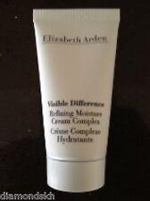 ELIZABETH ARDEN Visible Difference refining moisture cream complex - 30ml