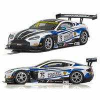 Scalextric//Slot Car Trackside//Scenic Sticker Decals x23 ps311