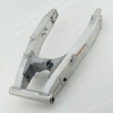 SUZUKI GSF1200 GSF1200S WVA9 Schwinge Hinterradschwinge nur 11557km UNFALLFREI