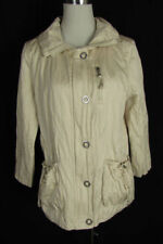 Gerry Weber Damenjacken & -mäntel mit Reißverschluss für alle Muster