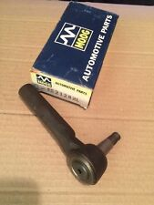 NOS MOOG ES2128RL Outer Tie Rod End,Fits Mustang Thunderbird Cougar 1979-1981