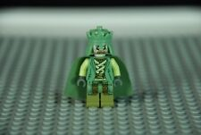 LEGO LOTR Army of The Dead King