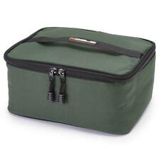 Leeda Rogue Accessory Bag Luggage ALL SIZES