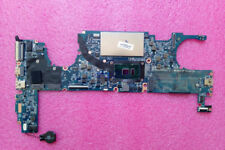 HP 1040 G3 i7-6600U Onboard Memory 8GB 844417-601 INTEL Motherboard TEST OK