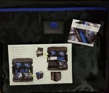 Creative Memories Tool Tote NEW Bag Supply Organizer