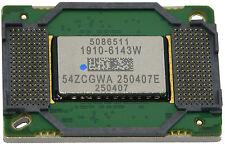4719-001997 Brand New Factory Original DLP Chip / DMD IC Chip for Samsung DLP