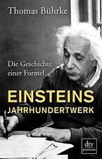 Biographien & wahre Geschichten aus Deutschland Sachbücher über