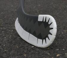 Schlägerschutz WRAPAROUND für Streethockey