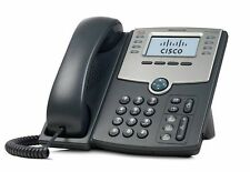 Cisco VoIP Business Phones/IP PBX