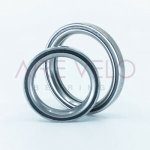 FSA REPLACEMENT HEADSET BEARINGS PAIRS