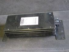 Audi A4 Cabriolet Stereo Amplifer  8H0 035 223  8H0035223