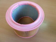Genuine Peugeot 306 Partner Citroen Berlingo Diesel Air Filter Part No. 1444WH