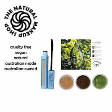 Makeup Sets & Kits with Minerals