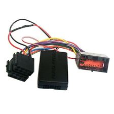 JAGUAR X-TYPE Adaptador de tallo dirección control pc99-x47
