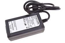 Original Netzteil AC ADAPTER  LITE-ON DA-30C01 5/12Vdc-1.5A Stecker 5 Pin