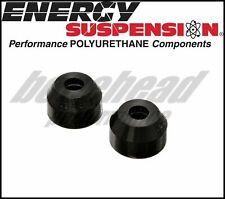 Energy Suspension 9.13103G Ball Joint Dust Boots