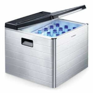 Dometic Combicool ACX 40 (12v/240V & LPG Gas Bottle) Portable Cool Box