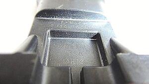 NEW OE. ZJ20-18-211 ZJ2018211 103201 82535 AS442 84470 for MAZDA 2 (DE) & 3 (BL)